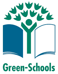 Note from Green School Committee