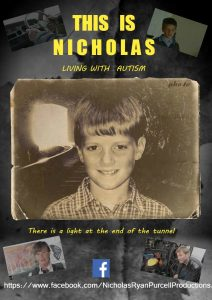 'This is Nicholas- Living with Autism' Documentary Film