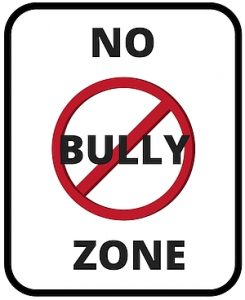 Annual review of our Anti-bullying policy