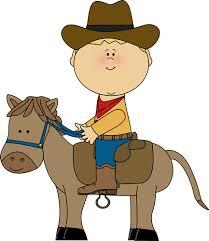 Le Chéile going Horse Riding