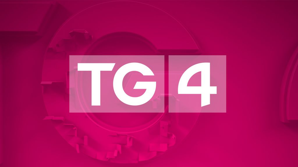 TG4 and School Closed 20th January