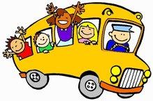 School Tours 2020
