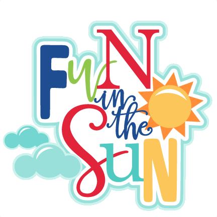 Fun at home (25th-29th May)