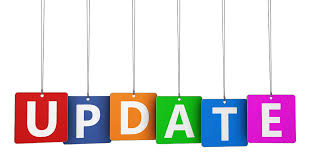 Update to school's Covid 19 Response Plan; Return to school after absence